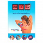 Medical Taping Handbuch + DVD